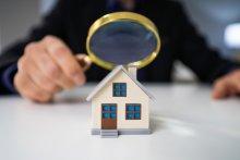 Quels sont les nouveaux critères d'estimation de biens immobiliers?
