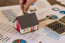 2021 : tous les chiffres de l'immobilier