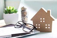 """Focus sur le nouveau service """"Gérer mes biens immobiliers"""""""