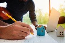 Pourquoi faut-il être à l'écoute du marché avant l'estimation du bien immobilier?