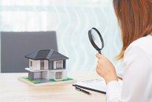 Pourquoi faut-il être attentif au diagnostic immobilier ?